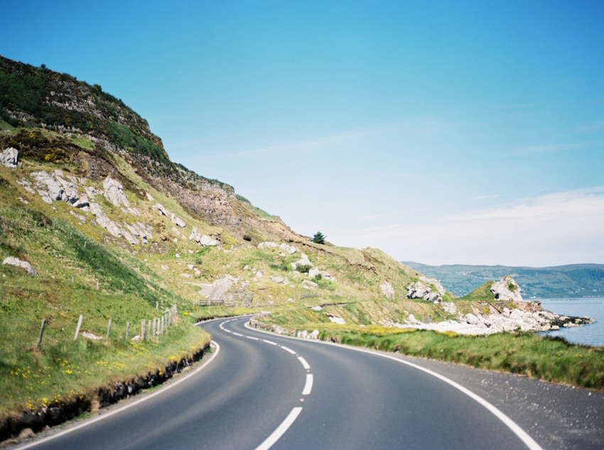Ireland_004