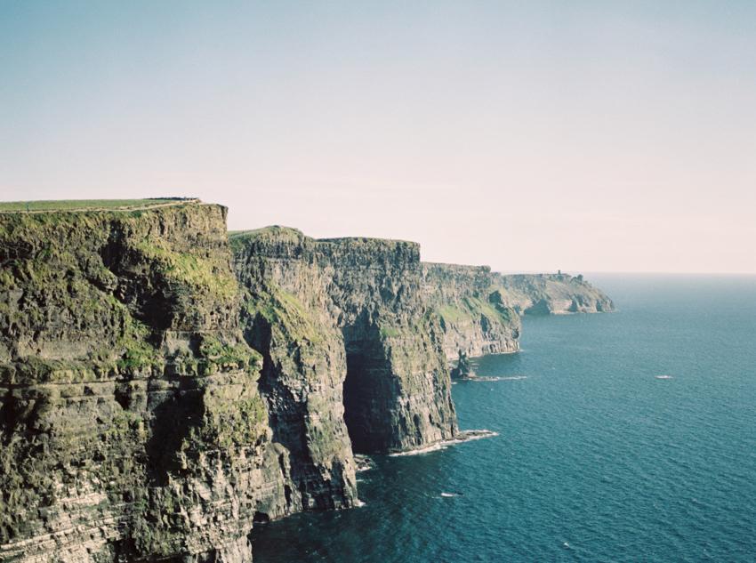 Ireland_007