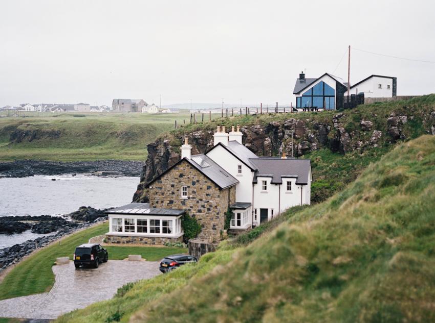 Ireland_017