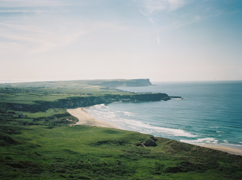 Ireland_019