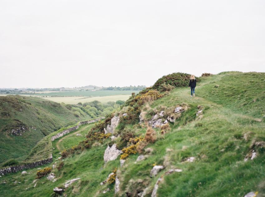Ireland_026