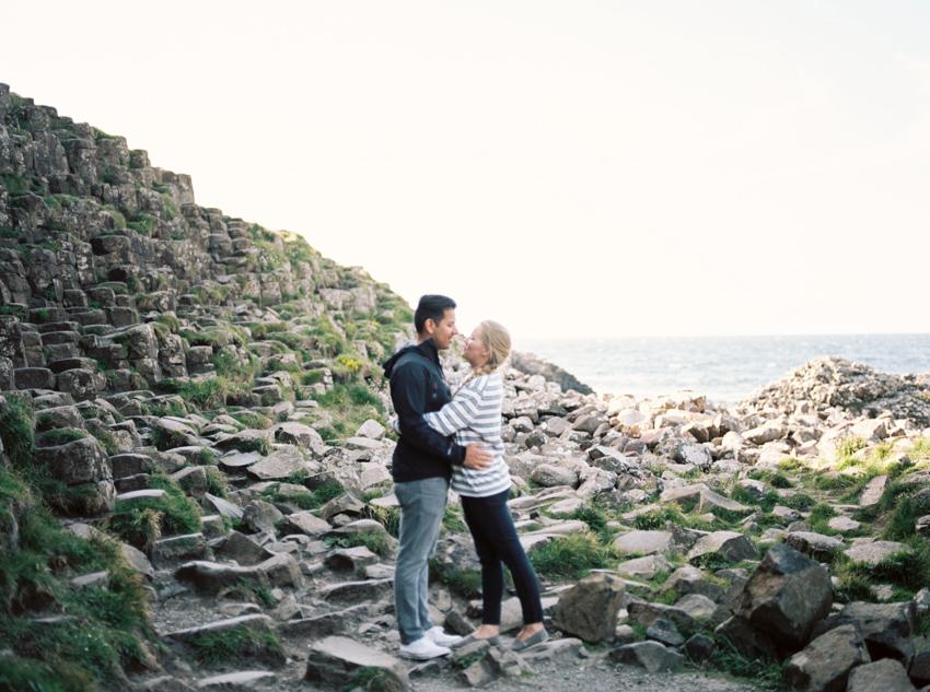 Ireland_028
