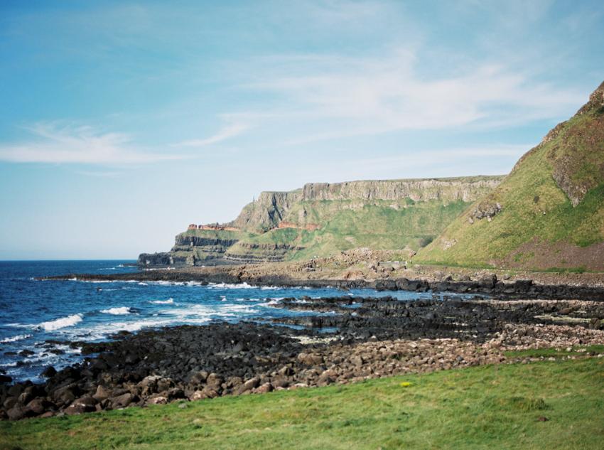 Ireland_029