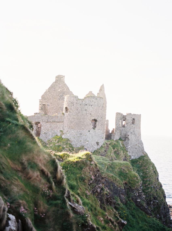 Ireland_032