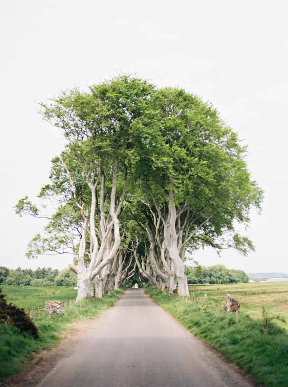 Ireland_033