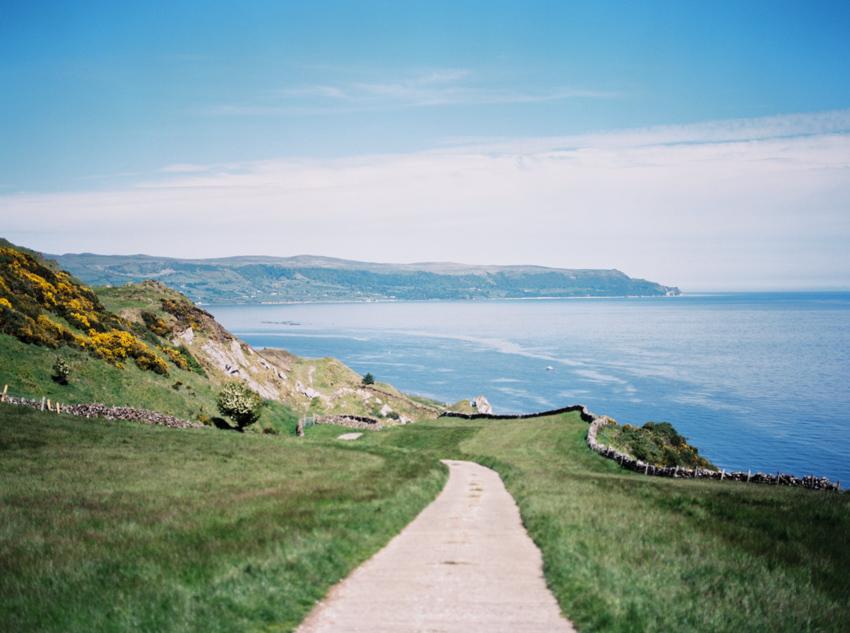 Ireland_034