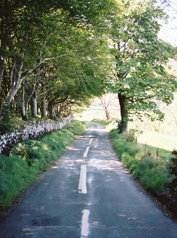 Ireland_035