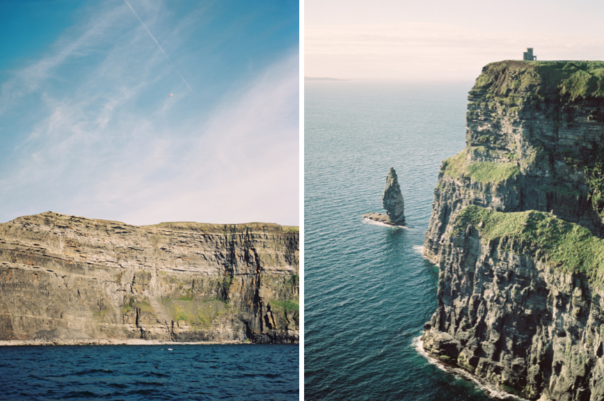 Ireland_Double_01