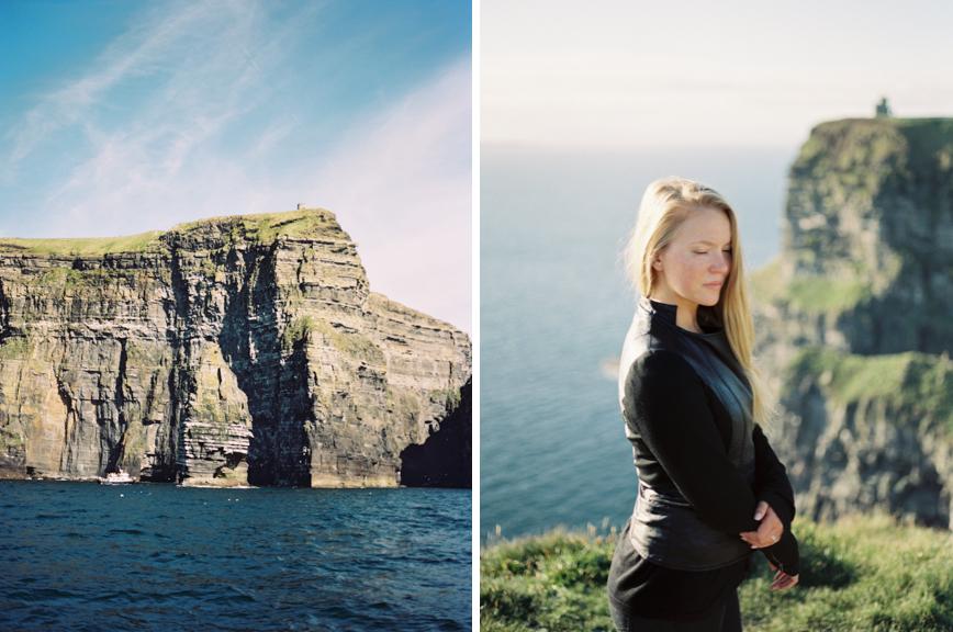 Ireland_Double_02