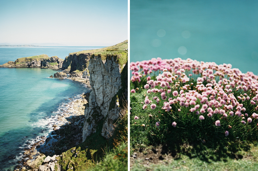 Ireland_Double_05