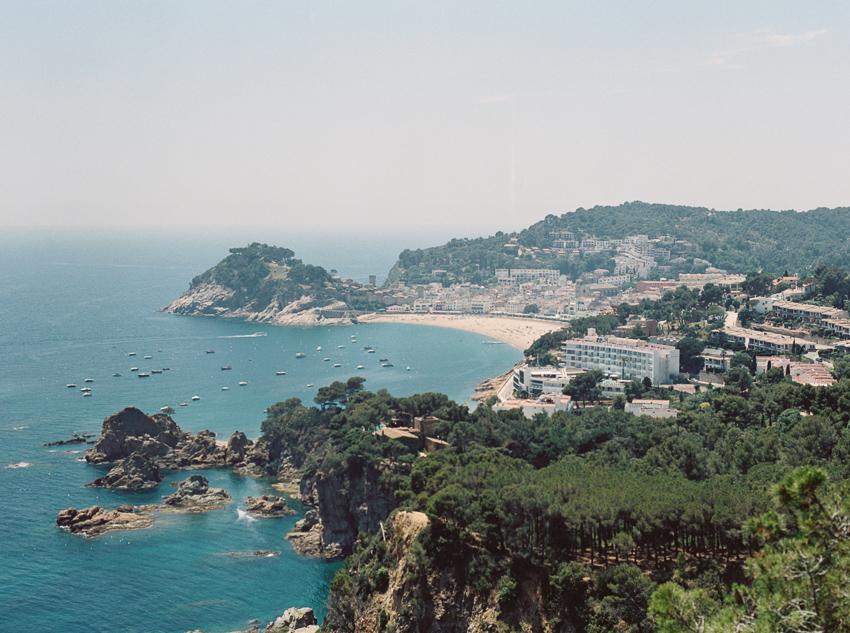 Spain_002