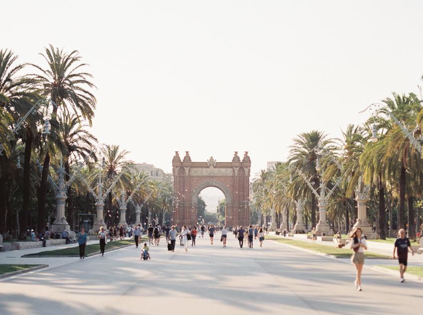 Spain_004