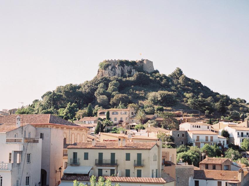 Spain_005