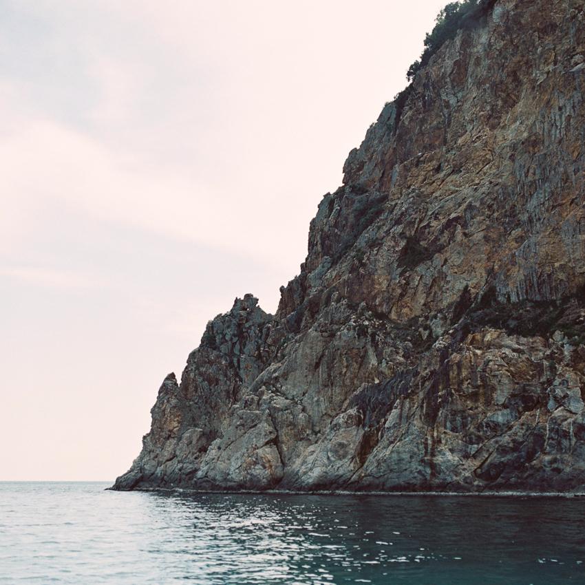 Spain_008