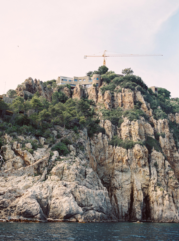 Spain_009