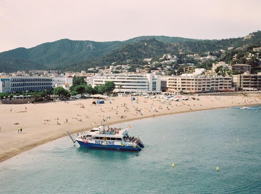 Spain_010