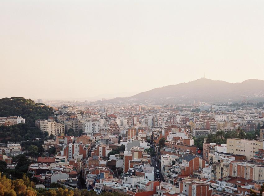 Spain_023