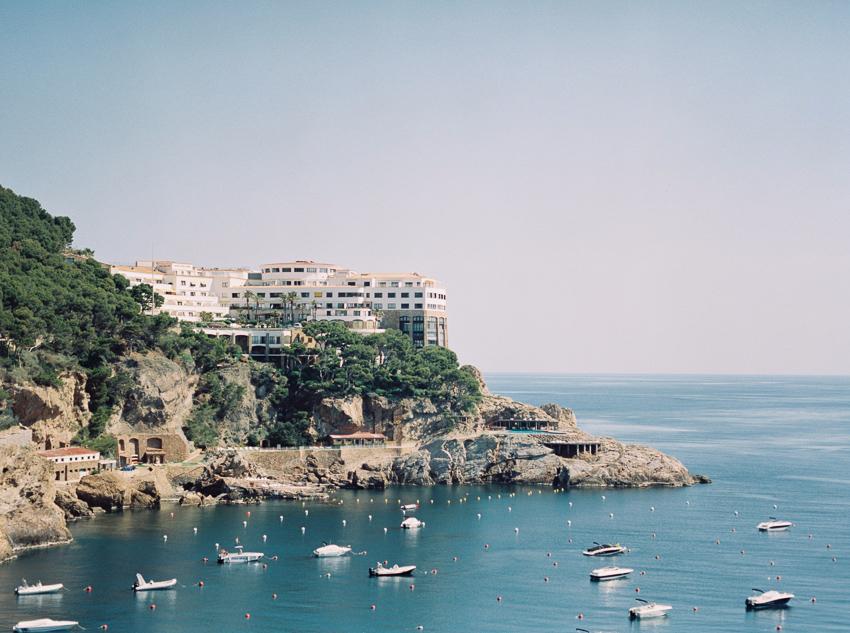 Spain_026