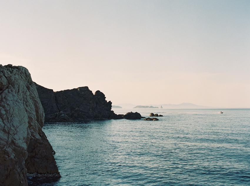Spain_027