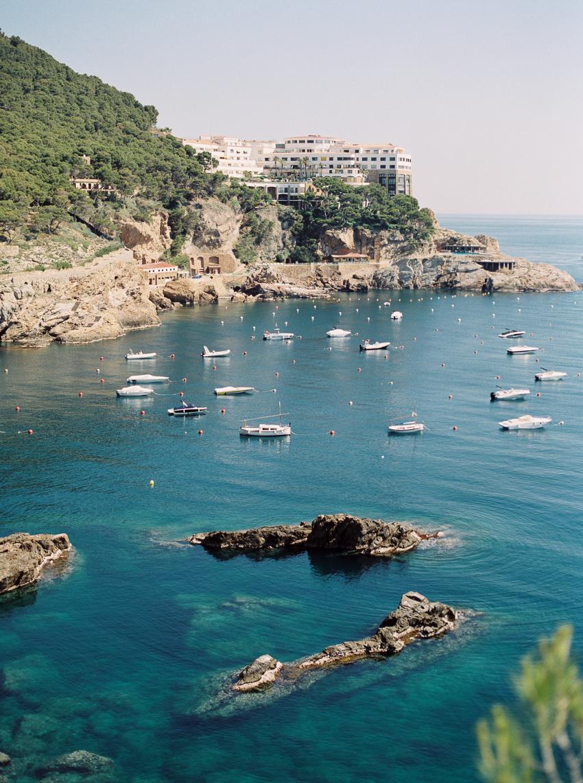 Spain_031