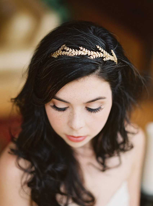 Portland wedding inspiration